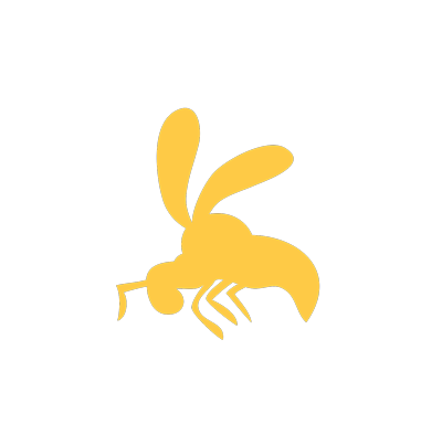 Massey Honey Logo