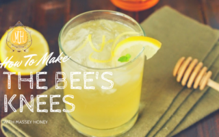 How To Make BeesKnees