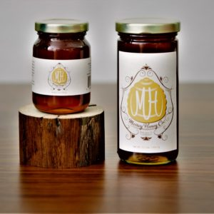 Honey Subscriptions