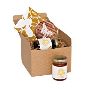 Honey Gift Sets